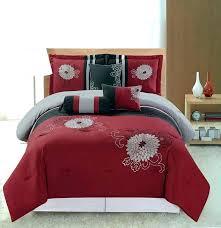 c twin bedding teal c bedding twin xl