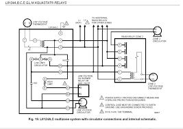 furnace terminal boiler control home enter image description honeywell 7800 burner control troubleshooting at Honeywell Burner Control Wiring Diagram