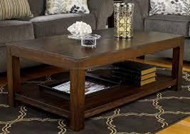 Whole Living Room Sets Ashley Living Room Tables 4 Best Living Room Furniture Sets