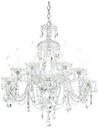 schonbek crystal chandelier this signature classic by is an all that allegro black