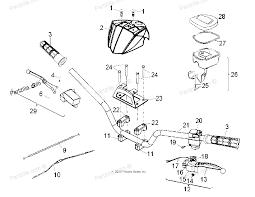 A doo wiring schematic chevy 3500 fuel gauge wiring ezgo golf cart