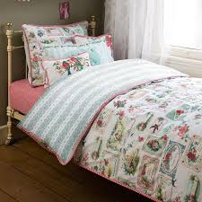 new property ware from space seven decor advisor vintage inspired bedding