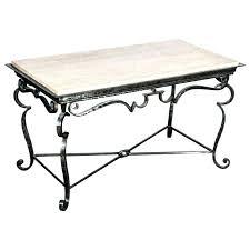 hammary baja round coffee table coffee table round hammary baja