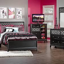 bedroom furniture sets for teenage girls. Wonderful Bedroom Bedroom Furniture Teen Girl With Black Teen Throughout Sets For Teenage Girls