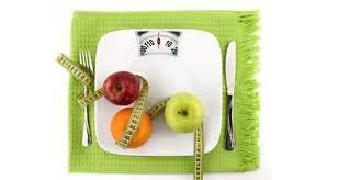 Sample Weight Loss Diet Plan By An Expert Dietician