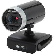Купить <b>Веб</b>-<b>камера A4tech PK-910H</b>, Веб-камеры в интернет ...
