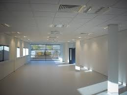 office ceilings. CDY Ceilings U0026 Partitions York The Edge13 Office