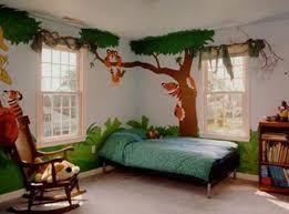 Kids Bedroom Wallpapers Wallpaper For Kids Rooms Wallpaper For Kids Rooms Wallpapers For