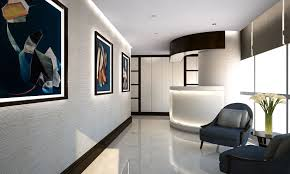 office reception areas. receptionist office furniture reception interior design patient waiting chairs cool areas