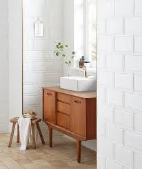 white tile bathroom floor. White Tile Bathroom Floor