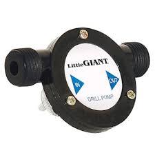 garden hose pump. Fine Pump Utility Drill Pump 34 In Garden Hose Pump Masterflex