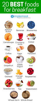 30 Minute Recipes Healthy Recipes Healthy Eating Vegan