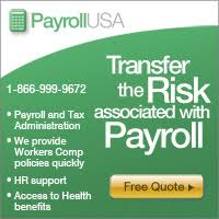 paycheck taxes calculator 2015 texas hourly payroll calculator tx hourly payroll calculator