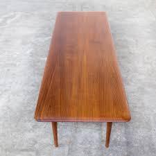 teak retro furniture. 0617057TST-france \u0026 Son-coffee Table-salontafel-teak-retro-design Teak Retro Furniture