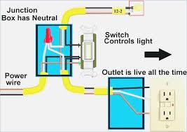 25 cat 6 plug wiring diagram pdf and image factonista org rj45 plug wiring diagram