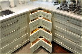 15 Inch Deep Wall Cabinets 18 Inch Deep Base Cabinets With Drawers Best Home Furniture