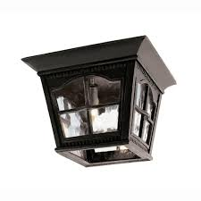 full size of outdoor ceiling lights outdoor wall lights outdoor led flood lights outdoor