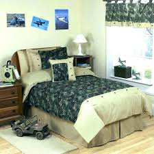 broncos bedding set queen broncos bedding broncos bedding broncos bed set broncos full size bedding set