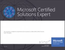 Microsoft Cert Voucher My Experience Taking A Microsoft Certification Exam At Home