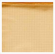 1111 Graph Paper Png Oreilly Radar