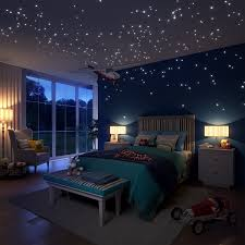 childrens room lighting. Full Size Of Kids Room:beautiful Blue Color Decor Ideas For Room With Lighting Childrens O
