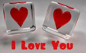 love hearts i love you wallpaper pics atozwallpaper