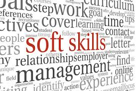 Skills Employers Look For 6 Soft Skills Employers Should Be Looking For In Tech Talent Cio