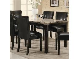 Triangular Kitchen Table Sets Triangle Dining Table Set