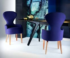 dining chairs dining room table with wingback chairs wingback dining room chairs for wingback