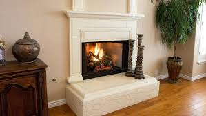 this old house gas fireplace gas fireplace marble white passive house gas fireplace