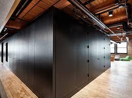 dream office 5 amazing. Chicago-ansarada-office-5.jpg | Image Dream Office 5 Amazing
