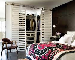 open closet bedroom ideas. Ideas For The Open Closet In Room - How To Hide? Bedroom