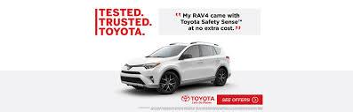 Toyota Dealer Gresham OR New & Used Cars for Sale near Portland OR ...
