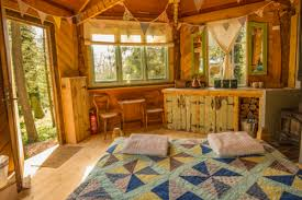 Center Parcs Sherwood Forest Treehouse Ideal For Family Retreat Family Treehouse Holidays Uk