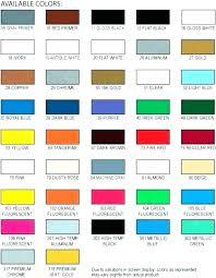 Valspar Automotive Paint Colors Chart Dupont Centari Paint
