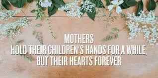 Remembering Friend Passed Away Quotes Beauteous 48 Beautiful Mothers Day Quotes For Moms Who Have Passed Away