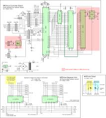 hammond t 100 t 200 t 500 midivice best of it you will schematics printed circuit layout and eprom hex file here it s ware interested