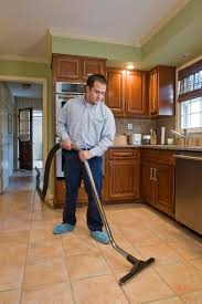tile and grout cleaning spokane wa