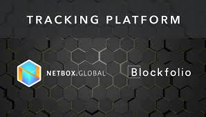 Siacoin Candlestick Chart Netbox Coin Nbx Is Now Listed On Blockfolio Netbox