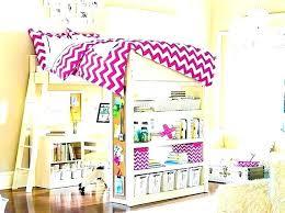 Girls Storage Bed Room Tween Teen Bedroom Sets Ideas On – Bomer