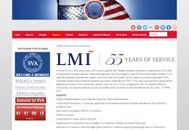 featured college scholarships for veterans online college plan lmi student veterans scholarship
