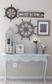 nautical furniture decor. 24 ideas which give your home a nautical look furniture decor g