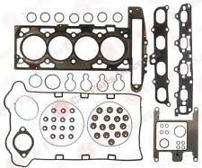 chevrolet cobalt cylinder heads parts new victor reinz engine cylinder head gasket set hs54840 fits chevrolet cobalt