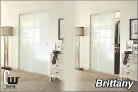 60 x 80 sliding closet doors mirr do door rough opening