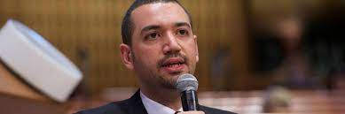 معز مسعود يدعم حلا شيحة: رحلتنا وحدة