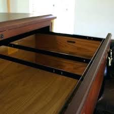 kimball desk locks full image for office file cabinets file cabinet locks wood 4 drawer lateral kimball desk locks
