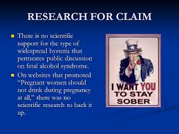 excellent ideas for creating fetal alcohol syndrome research drinks alcohol during pregnancy this paper will then explain the types of physical symptoms associated nas for the full term and premature infant