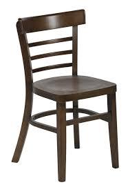 high quality berlin café chair from t furniture restaurant chair
