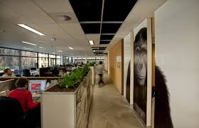 innovative ppb office design. office the leo burnett interior design by hassell architect photos gallery innovative ppb