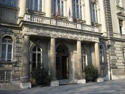 Bratislava (huvudstad), košice, prešov, žilina och nitra. Pavol Jozef Safarik Tandvardsuniversitet I Kosice Slovakien